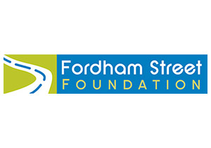 Fordham Street Foundation