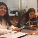 Summer Math Scholars Program at Chief Sealth High School