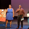 Staying Cool In The Summer With Rainier Beach Parents